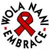 Sudáfrica - Wola Nani