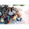 Ghana - Mysha