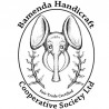 Camerún - Bamenda Handicraft Cooperative Society Ltd