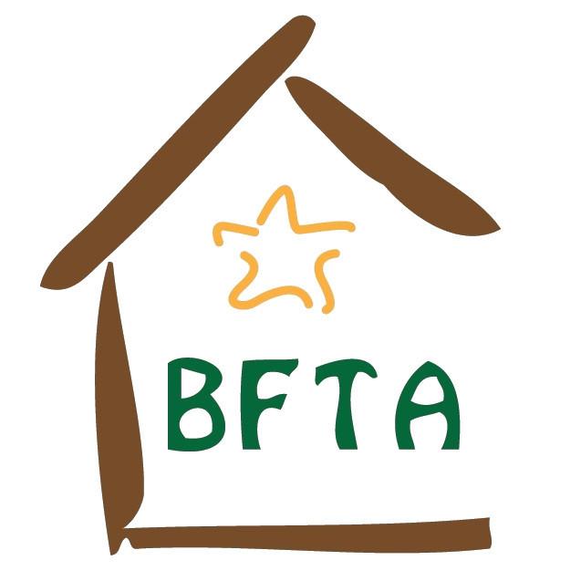 Palestina - Bethlehem Fair Trade Artisans (BFTA)
