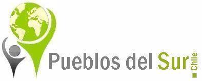 Chile - Pueblos del Sur