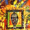 Kenia - Monda African Art Ltd