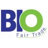 Brasil - Bio Fair Trade