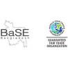 Bangladesh - BaSE