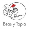 Chile - Beas y Tapia
