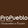 Ecuador - ProPueblo