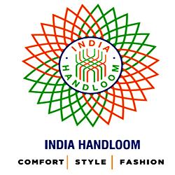 India - Handloom Board