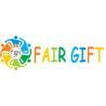 India - Fair Gift