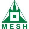 India - MESH (Maximising Employment to Serve the Handicapped)