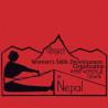Nepal - Women's Skill Development Organization