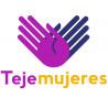 Ecuador - TejeMujeres