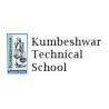 Nepal - Kumbeshwar Technical School