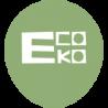 España - EcoEko - Mercado Social de Madrid