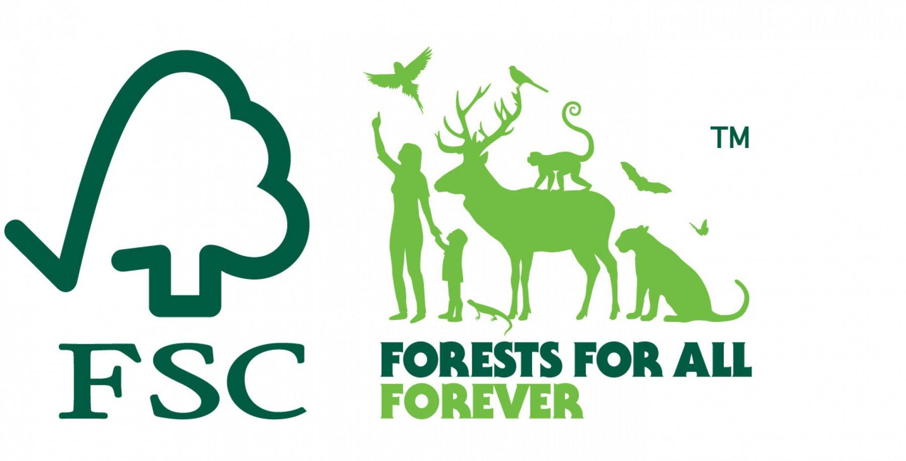 Forest Stewardship Council (FSC)