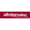 Italia - Consorcio CTM / Altromercato