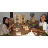 Indonesia - Aruna Arutala
