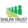 India - SHILPA TRUST