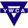 Bangladesh - YWCA