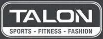 Pakistan - Talon Sports
