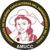 Colombia - AMUCC