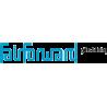 Países Bajos - FairForward