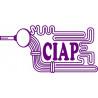 Perú - CIAP (Central Interregional de Artesanos del Perú)