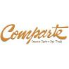 Chile - COMPARTE (Comercializadora de Productos Artesanales)