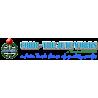 Bangladesh - CORR The Jute Works