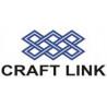 Vietnam - Craft Link
