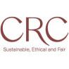 India - Craft Resource Centre