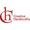 India - Creative Handicrafts