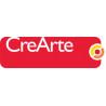Guatemala - CreArte