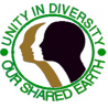 India - EMA (Equitable Marketing Association)