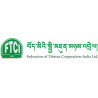 India - FTCI (Federation of Tibetan Cooperatives in India)