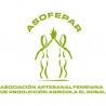 Ecuador - Asociación El Rosal