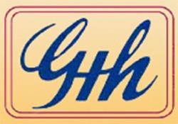 Sri Lanka - Gospel House Handicrafts Ltd