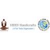 Bangladesh - Heed Handicrafts