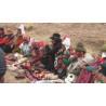 Perú - Inti-Wasi Adaiwa