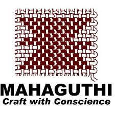 Nepal - Mahaguthi