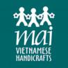Vietnam - Mai Handicraft