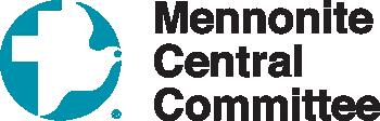 Bangladesh - MCC (Mennonite Central Committee)