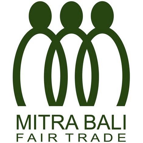 Indonesia - Mitra Bali