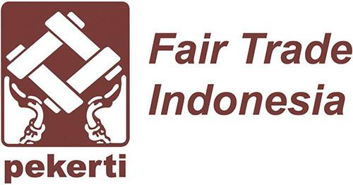 Indonesia - Pekerti