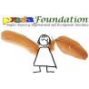 Filipinas - PREDA Fairtrade