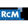 India - Rajlakshmi Cotton Mills (RCM)