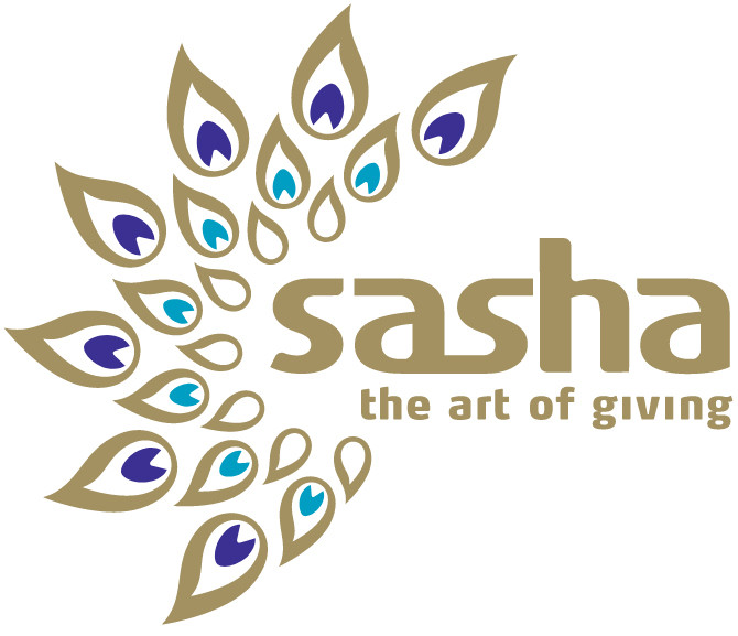 India - Sasha