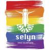 Sri Lanka - Selyn Exporters LTD