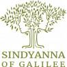 Israel - Sindyanna of Galilee