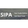 India - SIPA