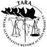India - Tara Projects